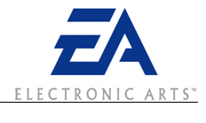 electronic_arts_ea_mobile